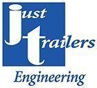 Just Trailers Shop